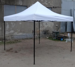 folding_tent_3x3