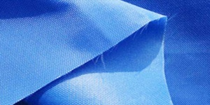 PU_coated_polyester_fabrics